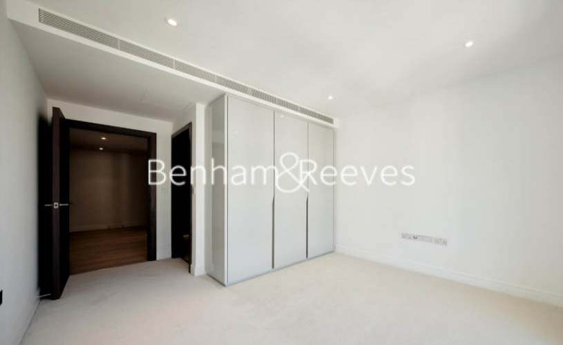 3 bedroom(s) flat to rent in Fulham Reach, Hammersmith, W6-image 11