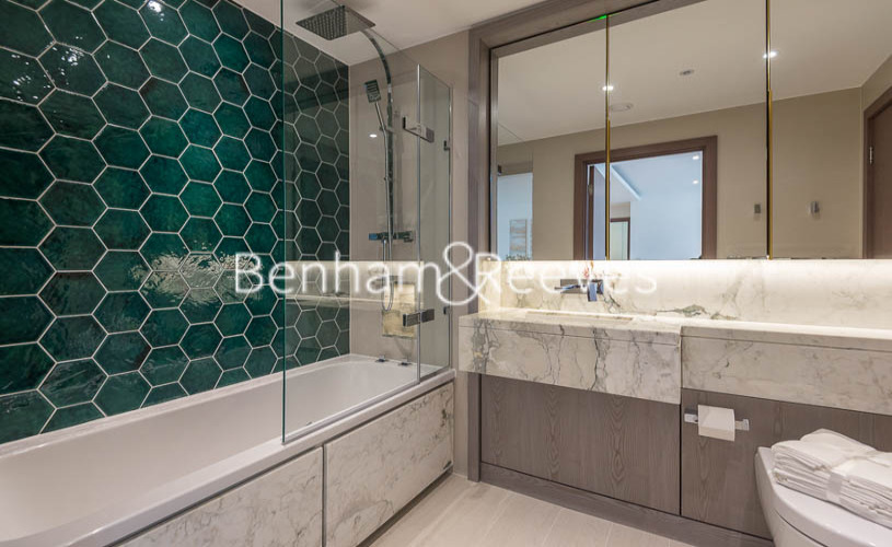 2 bedroom(s) flat to rent in Fulham Reach, Hammersmith, W6-image 13