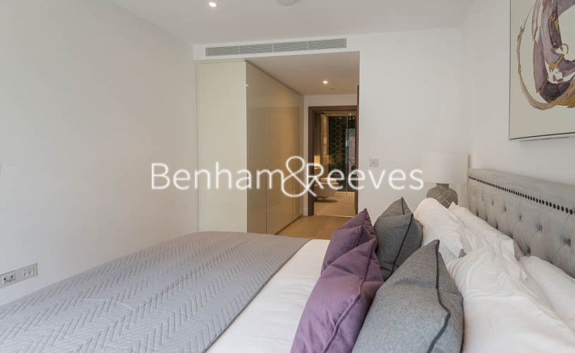 2 bedroom(s) flat to rent in Fulham Reach, Hammersmith, W6-image 16