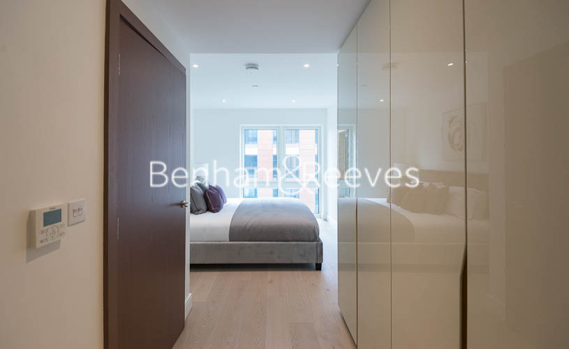2 bedroom(s) flat to rent in Fulham Reach, Hammersmith, W6-image 17