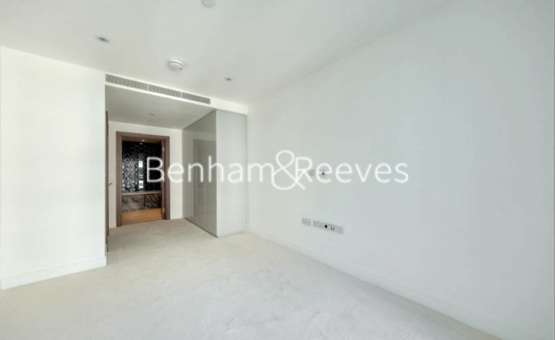 1 bedroom(s) flat to rent in Faulkner House, Tierney Lane, W6-image 3