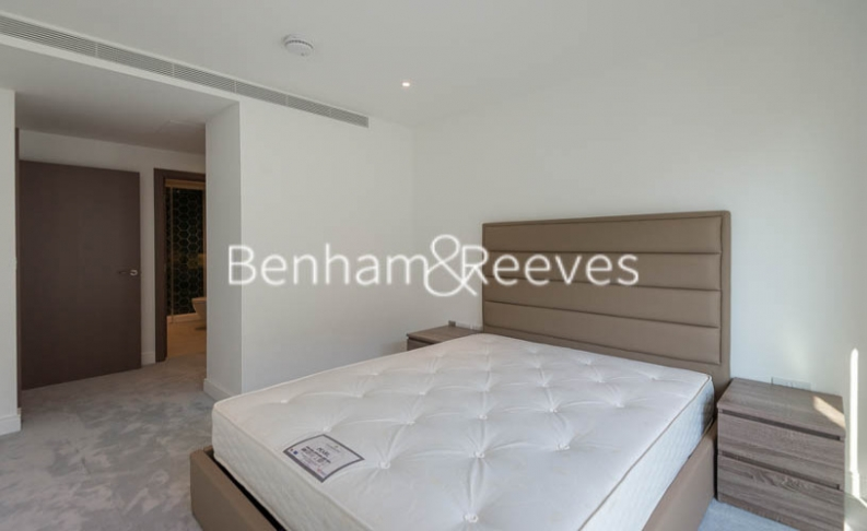2 bedroom(s) flat to rent in Fulham Reach, Hammersmith,W6-image 4