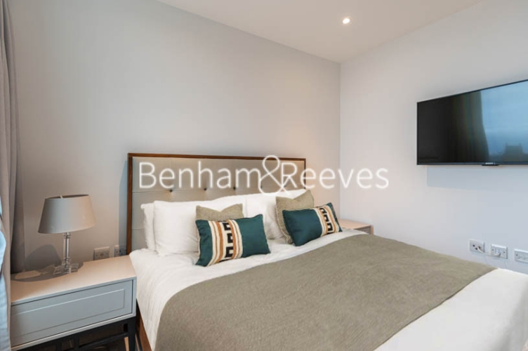 1 bedroom(s) flat to rent in Lancaster House, Hammersmith, W6-image 8