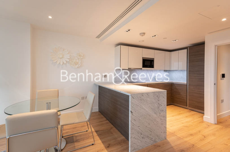 1 bedroom(s) flat to rent in Lancaster House, Hammersmith, W6-image 10