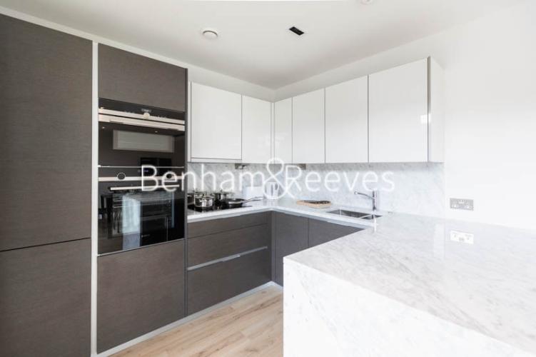 2 bedroom(s) flat to rent in Glenthorne Road, Hammersmith W6-image 2