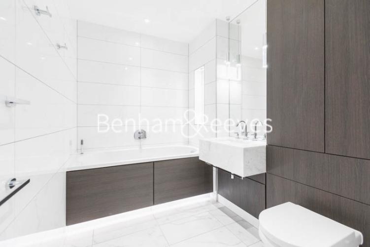 2 bedroom(s) flat to rent in Glenthorne Road, Hammersmith W6-image 4