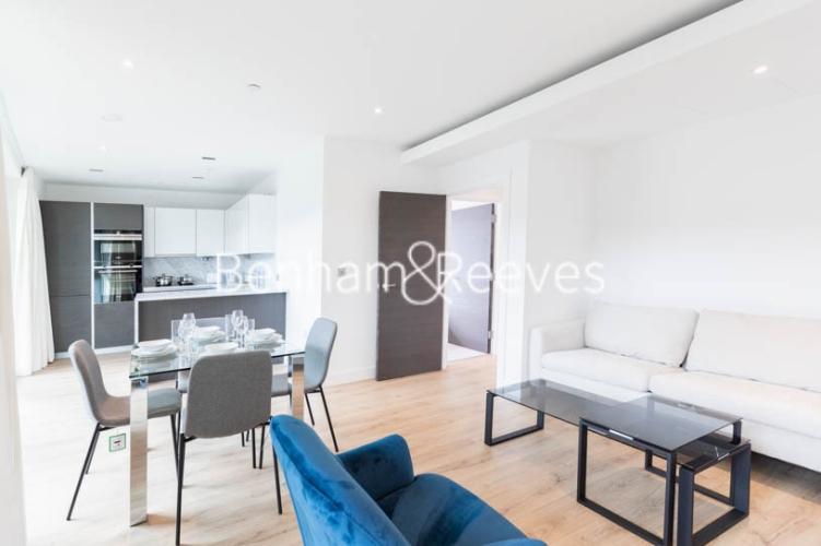2 bedroom(s) flat to rent in Glenthorne Road, Hammersmith W6-image 6