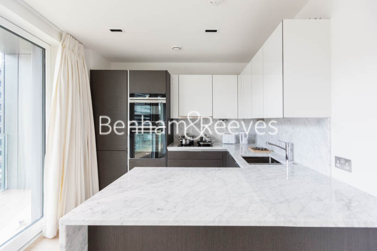 2 bedroom(s) flat to rent in Glenthorne Road, Hammersmith W6-image 7