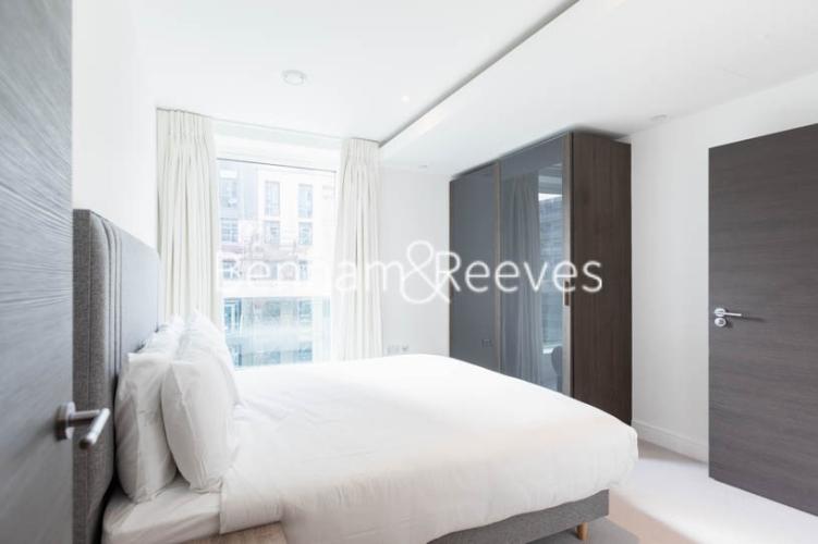 2 bedroom(s) flat to rent in Glenthorne Road, Hammersmith W6-image 8
