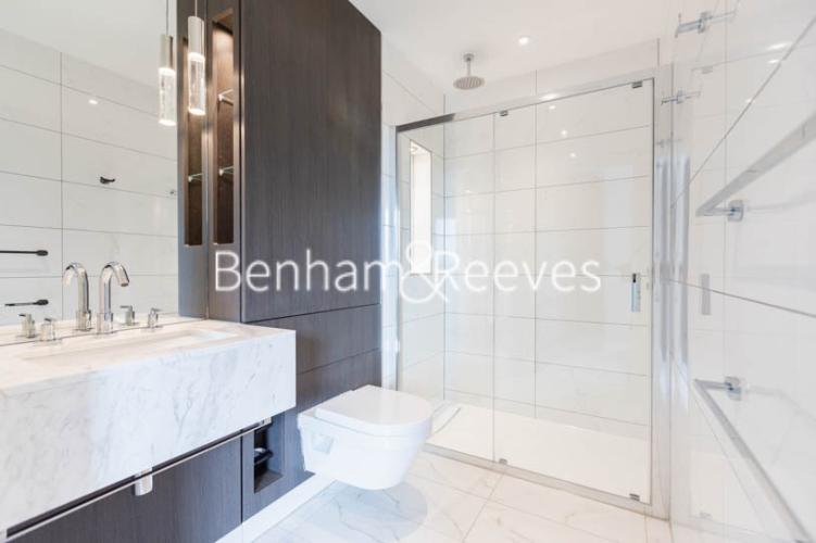 2 bedroom(s) flat to rent in Glenthorne Road, Hammersmith W6-image 9