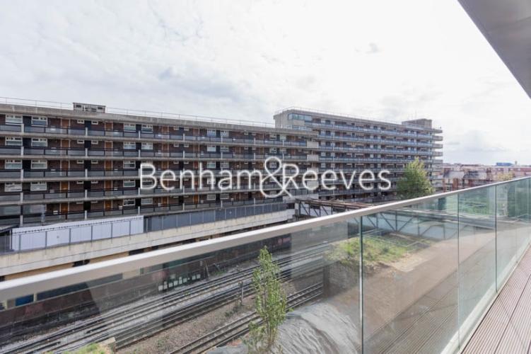 2 bedroom(s) flat to rent in Glenthorne Road, Hammersmith W6-image 10