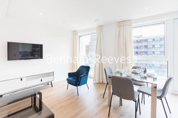 2 bedroom(s) flat to rent in Glenthorne Road, Hammersmith W6-image 11