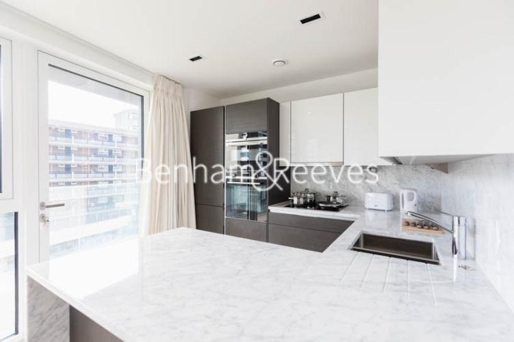 2 bedroom(s) flat to rent in Glenthorne Road, Hammersmith W6-image 12