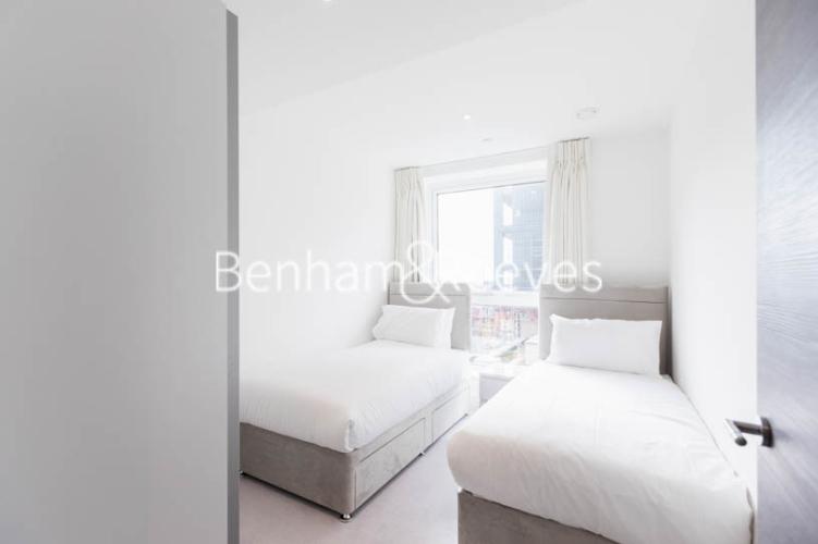 2 bedroom(s) flat to rent in Glenthorne Road, Hammersmith W6-image 13