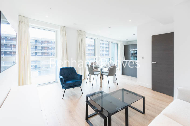 2 bedroom(s) flat to rent in Glenthorne Road, Hammersmith W6-image 14