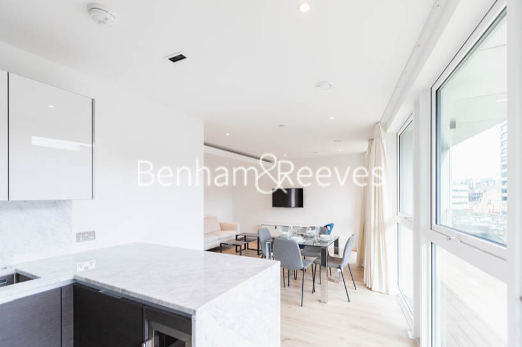 2 bedroom(s) flat to rent in Glenthorne Road, Hammersmith W6-image 15