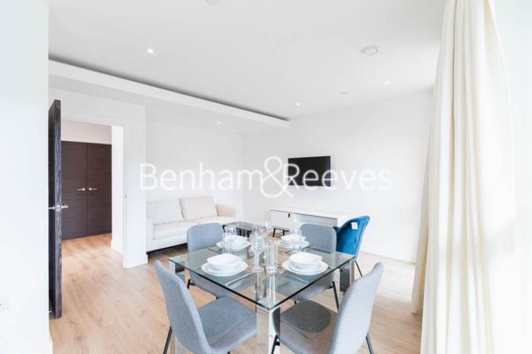2 bedroom(s) flat to rent in Glenthorne Road, Hammersmith W6-image 16