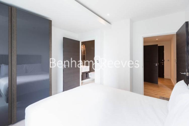 2 bedroom(s) flat to rent in Glenthorne Road, Hammersmith W6-image 18
