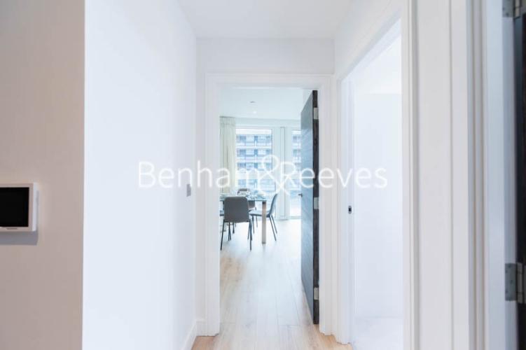 2 bedroom(s) flat to rent in Glenthorne Road, Hammersmith W6-image 19