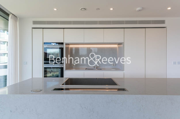 3 bedroom(s) flat to rent in Parr's Way, Hammersmith, W6-image 2
