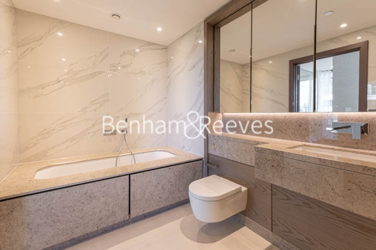 3 bedroom(s) flat to rent in Parr's Way, Hammersmith, W6-image 4