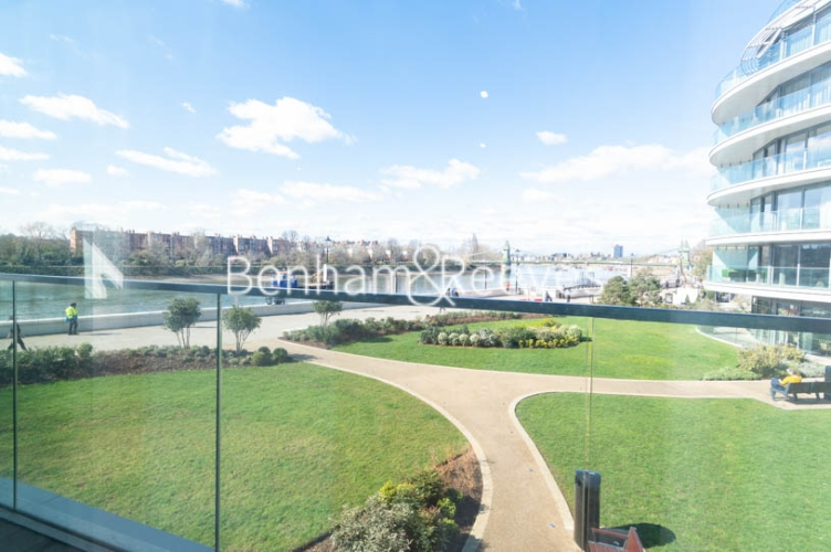 3 bedroom(s) flat to rent in Parr's Way, Hammersmith, W6-image 6