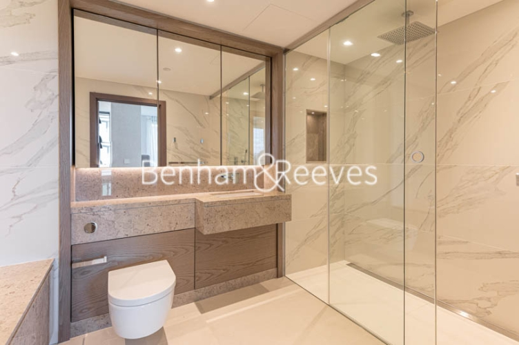 3 bedroom(s) flat to rent in Parr's Way, Hammersmith, W6-image 9