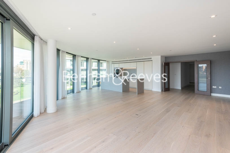 3 bedroom(s) flat to rent in Parr's Way, Hammersmith, W6-image 10