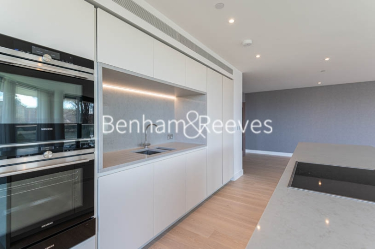 3 bedroom(s) flat to rent in Parr's Way, Hammersmith, W6-image 11