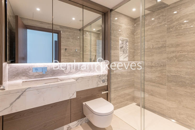 3 bedroom(s) flat to rent in Parr's Way, Hammersmith, W6-image 13