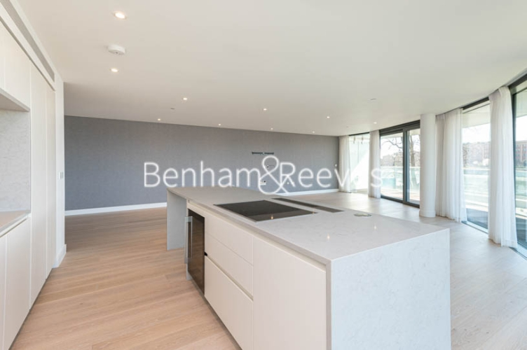 3 bedroom(s) flat to rent in Parr's Way, Hammersmith, W6-image 18