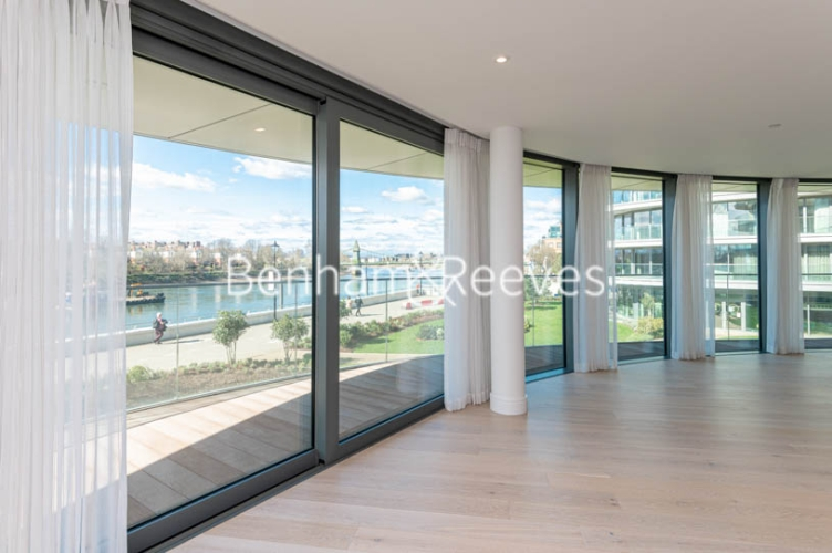 3 bedroom(s) flat to rent in Parr's Way, Hammersmith, W6-image 20