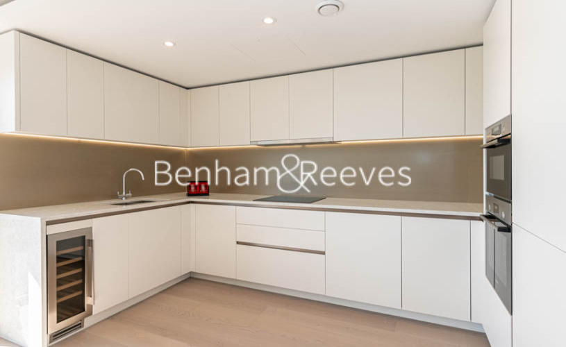 2 bedroom(s) flat to rent in Tierney Lane, Hammersmith , W6-image 2