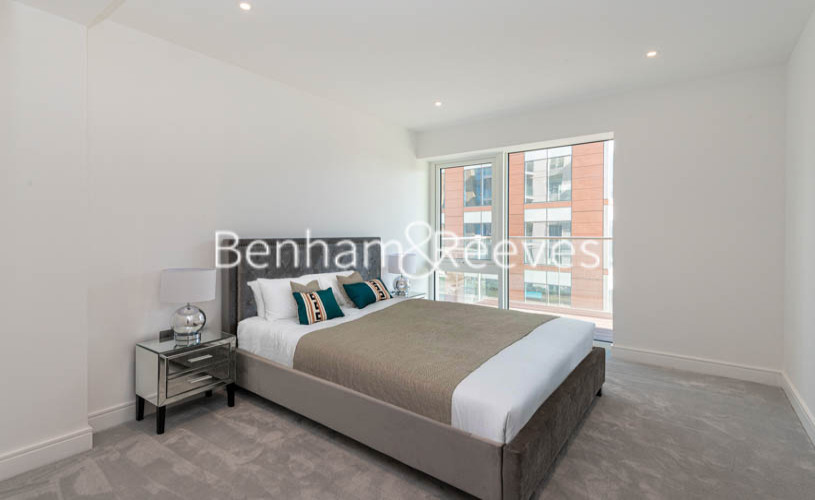 2 bedroom(s) flat to rent in Tierney Lane, Hammersmith , W6-image 5