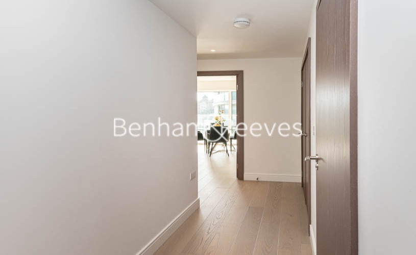2 bedroom(s) flat to rent in Tierney Lane, Hammersmith , W6-image 10