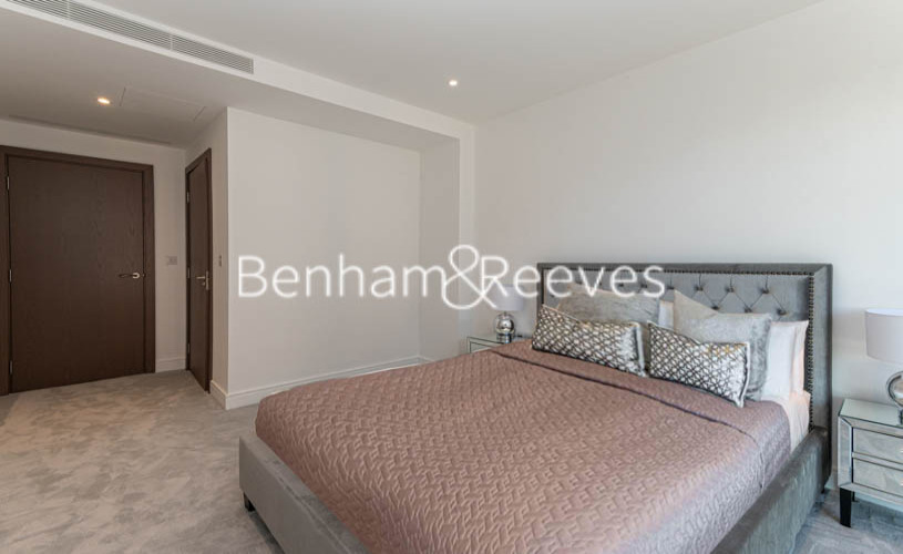 2 bedroom(s) flat to rent in Tierney Lane, Hammersmith , W6-image 13