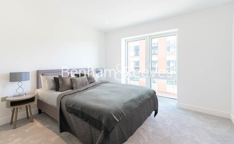 2 bedroom(s) flat to rent in Tierney Lane, Hammersmith , W6-image 14