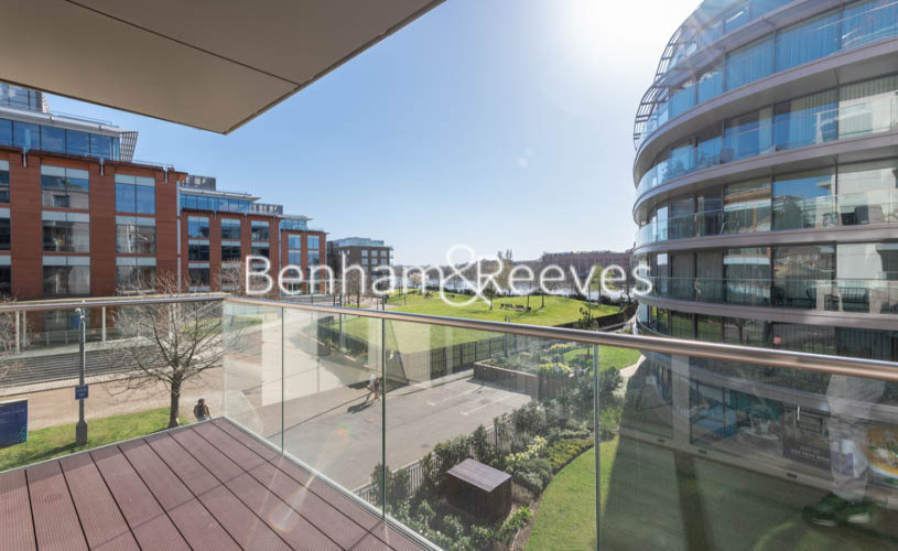 2 bedroom(s) flat to rent in Tierney Lane, Hammersmith , W6-image 16