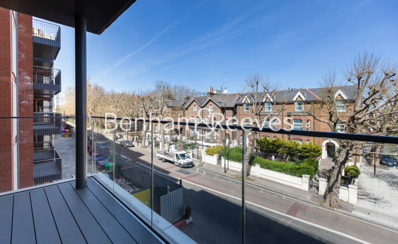 2 bedroom(s) flat to rent in Glenthorne Road, Hammersmith , W6-image 6
