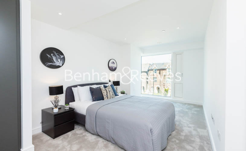 2 bedroom(s) flat to rent in Glenthorne Road, Hammersmith , W6-image 11
