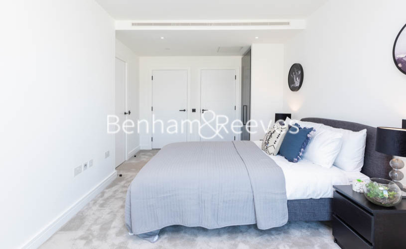 2 bedroom(s) flat to rent in Glenthorne Road, Hammersmith , W6-image 12