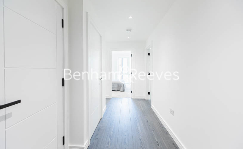 2 bedroom(s) flat to rent in Glenthorne Road, Hammersmith , W6-image 18
