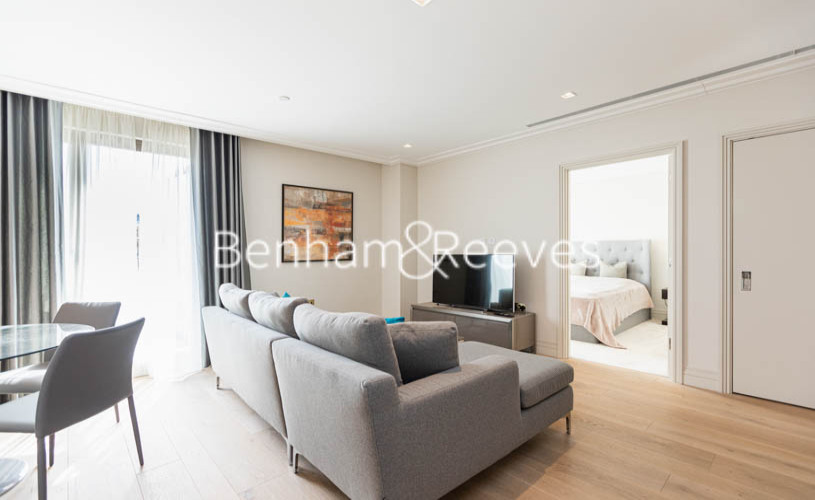 1 bedroom(s) flat to rent in Queens Wharf, Hammermsith, W6-image 18