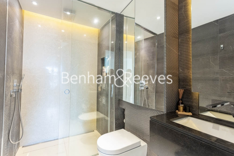 2 bedroom(s) flat to rent in Distillery Wharf, Hammersmith, W6-image 11