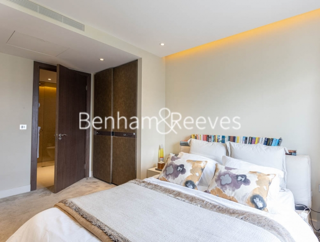 2 bedroom(s) flat to rent in Distillery Wharf, Hammersmith, W6-image 16