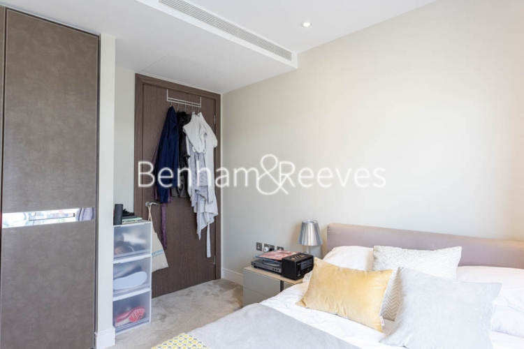 2 bedroom(s) flat to rent in Distillery Wharf, Hammersmith, W6-image 20