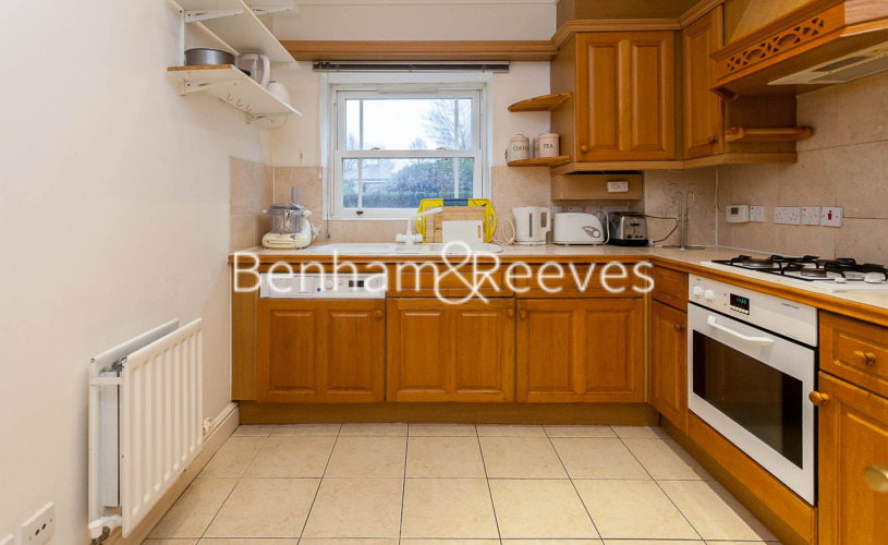 2 bedroom(s) flat to rent in Trinity Church Road, Barnes, SW13-image 2