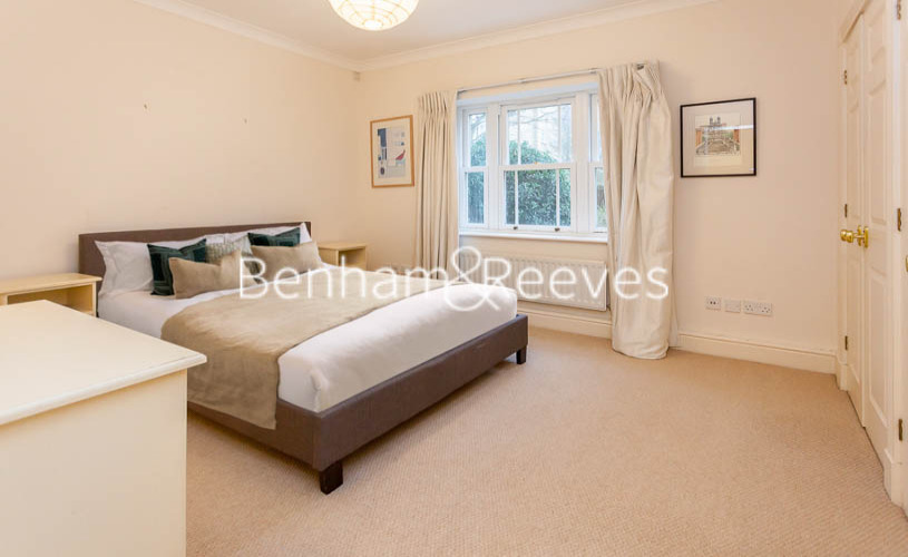 2 bedroom(s) flat to rent in Trinity Church Road, Barnes, SW13-image 3