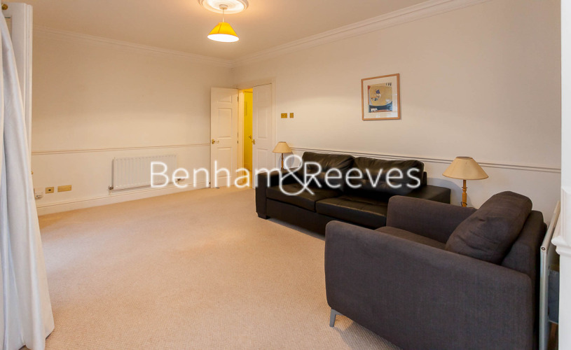 2 bedroom(s) flat to rent in Trinity Church Road, Barnes, SW13-image 6