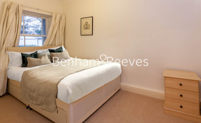 2 bedroom(s) flat to rent in Trinity Church Road, Barnes, SW13-image 7